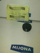 Bosch 1 603 465 003 - 000 screw plug
