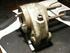 Southbend Heavy 10 Fps101P Multi Position Carriage Stop