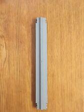 LEGO City 2671 Monorail Rail Gerade Straight 4x32 Track 6399 6991 6990 6347 192