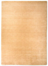 Tapis beige égyptiens persane/orientale traditionnelle pour la maison