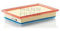 Mann & Hummel Air Filter C 31 116 - BRAND NEW - GENUINE - 5 YEAR WARRANTY