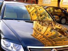 Allnano Ceramic Coat PRO + Glasshield Nano Car Protection Glass Windows And Body