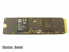 "Apple iMac 27"" A1419 Late 2015 / 2014 32GB SSD Solid State Drive 656-0029D"