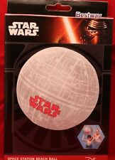 "**STAR WARS**STRANDBALL** 24""**(61 cm Ø)**Disney**neu**"