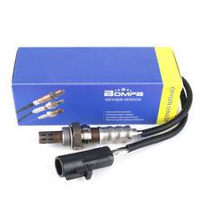 1pc Upstream Oxygen Sensor For Ford Escape & Mazda Tribute& Mercury Mariner
