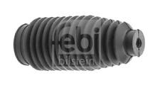 Faltenbalg, Lenkung für Lenkung Vorderachse FEBI BILSTEIN 12102