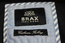 BRAX Herren Pullover & Strickware mit V Ausschnitt günstig