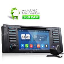 Eonon CD Vehicle Stereos & Head Units for BMW