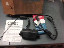 Shift module kit for OMC stern drive 987740