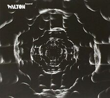 Walton - Beyond (NEW CD)