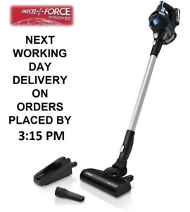 BOSCH BBS611GB Cordless Unlimited ProClean Vacuum Cleaner + 2 Year Warranty
