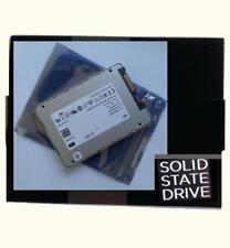 Medion P6622, P7610 Akoya, 250GB SSD Festplatte für