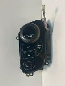 Klimabedienteil Bedienteil Climate Cotrol Aston Martin Vanquish CD33-18C612-JA