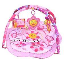 Buy Baby Playmats Ebay