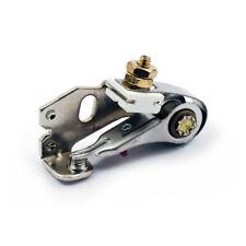 Accel rupteur interrupteur 23 Oz pour Harley - DAVIDSON pelle mécanique, XL, EVO