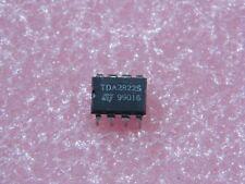 ci TDA 2822 S ~ ic TDA2822S ~ DIP8 (PLA033)