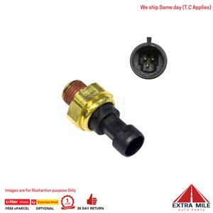 Oil Pressure Switch for HOLDEN CREWMAN VZ THUNDER SS 6.0L V8 Gen4 L98 CPS61 08/0