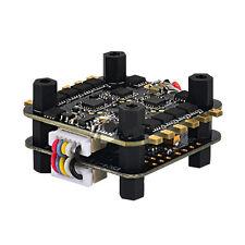 Mini F3 Flytower FC Integrated OSD 4 in 1 BLHeli ESC Built-in 5V 1A output BEC