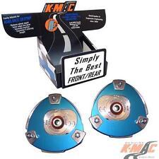 K-MAC Subaru Liberty Front Camber & Caster KMAC Strut kit Street/Race 721016 2L