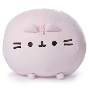 Pusheen Squisheen Pink, 27 cm