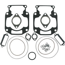 Parts Unlimited Snowmobile Gasket Kit Pu710180 Pro-Formance Full Top End Arctic