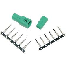 Namz - NTBW-CK - Connector Kit for Throttle By Wire Extension Harnesses~