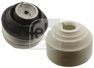 MERCEDES E270 W211 2.7D Engine Mount Right 02 to 08 OM647.961 Mounting Febi New