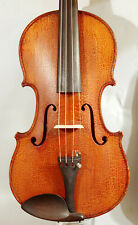 Gute französische Geige Mirecourt ca. 1920 - good french violin