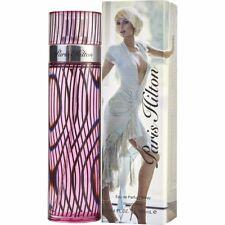 Paris Hilton  3.4oz  Women's Perfume