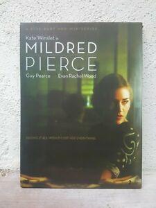 Mildred Pierce DVD Mini Series - Kate Winslet, Guy Pearce HBO - OVER 5 HOURS !