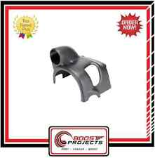 """AutoMeter 2-1/16"""" Steering Column Gauge Pod FORD F150 97-01 AUTO * 15004 *"""
