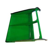 Ah149701 Sieve Frame Combine Fits John Deere 9400 9410 9450 9500 9500sh 9510