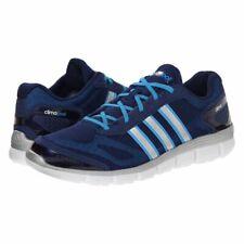 RARE Adidas Climacool Fresh running shoes UK 7 originals equipment summer 2 1