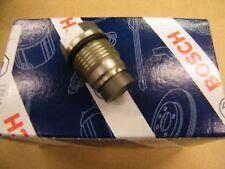 DURAMAX DIESEL 2006-2010 GMC/Chevy 6.6L DURAMAX FUEL Pressure Relief VALVE..