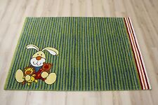 Cameretta Lilla E Verde : Tappeti da cameretta per bambini cm ebay
