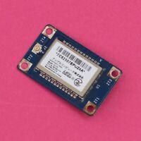 Apple A1115 Bluetooth Card for G4 MDD, PMG5, iMac G5/Intel, Mac Pro 922-7289