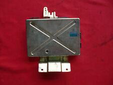 E toit Dispositif de commande ECU HONDA CRX eh6 ESI & eg2 VTi Bj: 1992-1998 del Sol