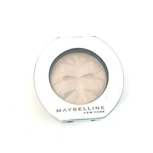 Maybelline Color Show Eyeshadow Assorted Shades Mono