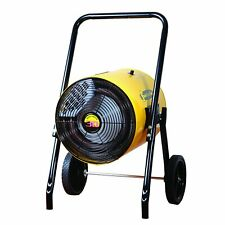 Fostoria Portable Electric Salamander Heater- FES-3048-3A