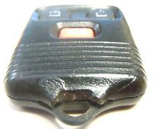 2005 2006 Ford Escape car truck keyless entry remote control transmitter keyfob