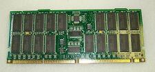 HP AB309-69001 2GB PC133 278-pin ECC DIMM DDR SDRAM 90 Days RTB Warranty