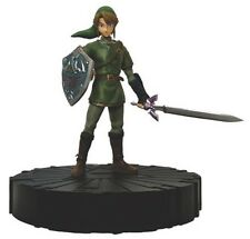 "Zelda: Twilight Princess - Link 10"" Figure"