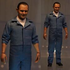 onesixth 1/6 scale Anthony Hopkins Hannibal 2.0 Lecter Silence of the Lambs