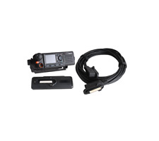 Hytera RCC04 Remote Control Kit 3 m, IP67 for MD782 MD780 Series Mobile Radio