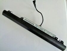 Original L15L3A03 L15S3A02 Battery For Lenovo 110-15ISK 110-14ISK 110-14IKB