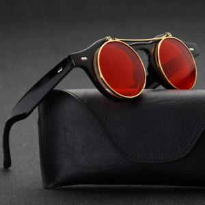 Sunglasses for women 2021 new luxury style designer
