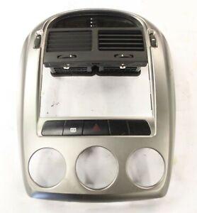 GGBAILEY D3733A-S1A-GY-LP Custom Fit Car Mats for 2005 2008 2007 2006 2009 Kia Spectra Sedan Grey Loop Driver Passenger /& Rear Floor