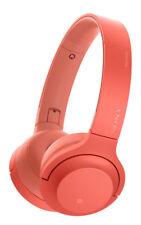 Sony h.ear on 2 Mini WH-H800 Twilight Red Kopfbügel Headset