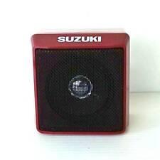 Suzuki SA-5 (Output 1.2 W) Mini Amp Speaker for Guitar and Taishogoto (#03)