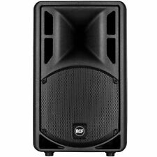 """RCF Art 310-a Mk4 10"""" Active Two-way Speaker"""